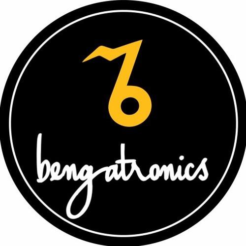 Bengatronics's avatar
