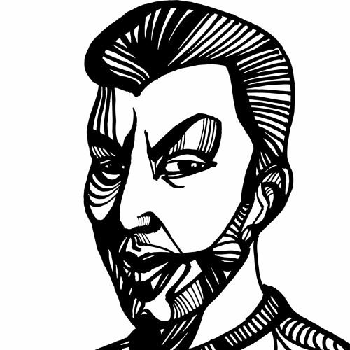 Darbinyan's avatar