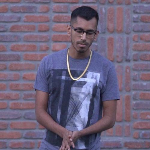 Phortissimo's avatar