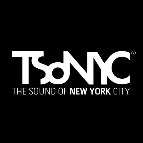 TSoNYC®'s avatar