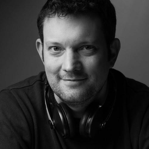 Torsten Dettlaff's avatar