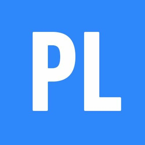 Paroles de Leaders's avatar