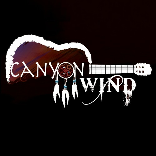 Canyon Wind Music's avatar