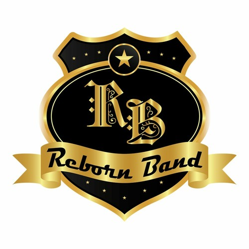 Reborn Band's avatar