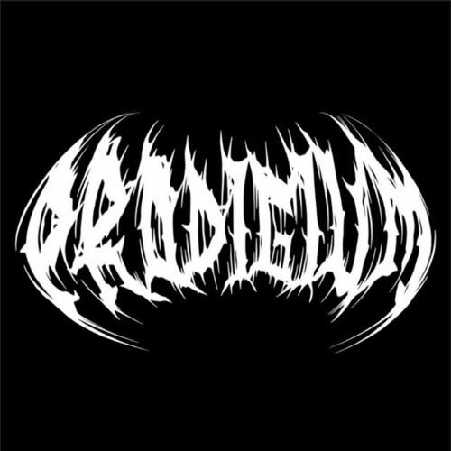 Prodigium Official's avatar