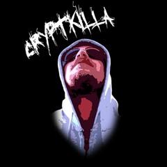 CrypTKillA