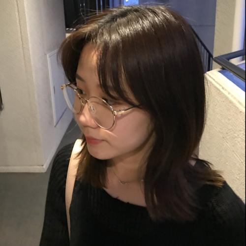 llosa's avatar