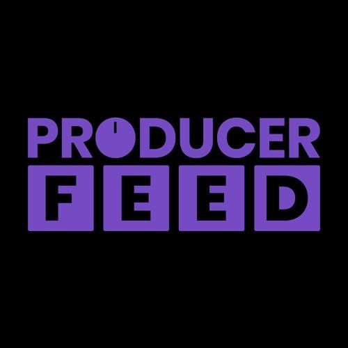 ProducerFeed's avatar