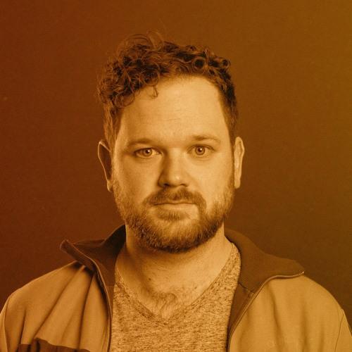 Qbical's avatar