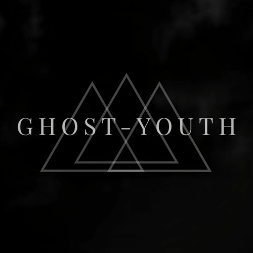 Ghost-Youth's avatar