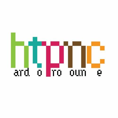 hardtopronounce's avatar