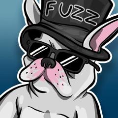 amFuzz