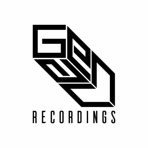 Genau / Genau Recordings / Genau Unlimited's avatar