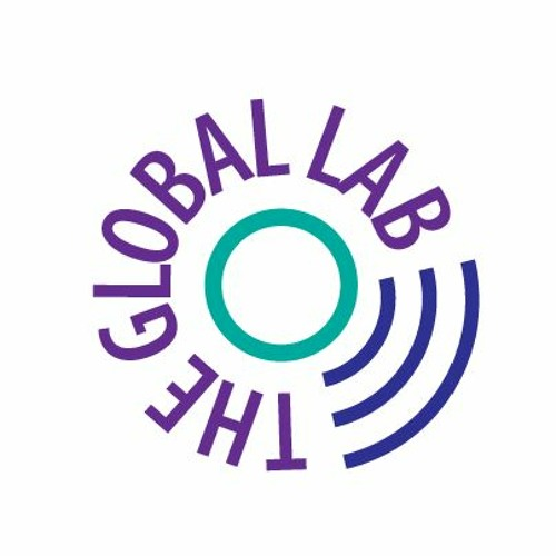 The Global Lab's avatar