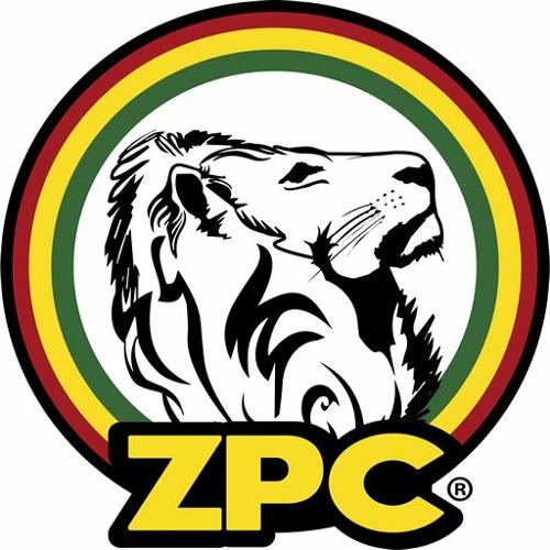 Zion Peru Crew's avatar