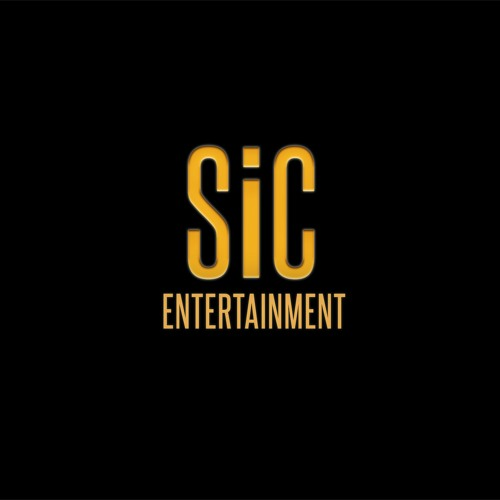 SiC Entertainment's avatar