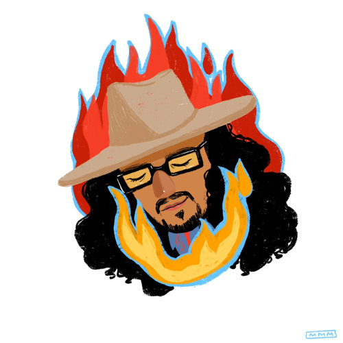 aable's avatar