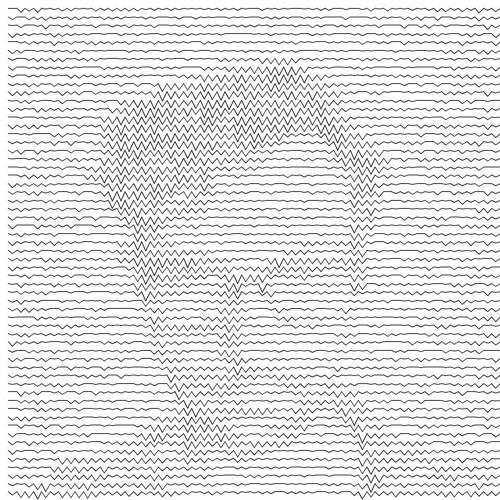 Koon's avatar