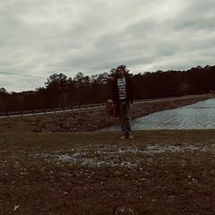 Wandrer