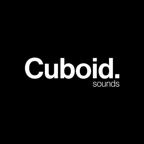 Cuboid Sounds's avatar
