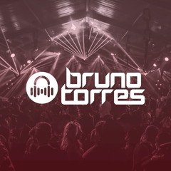 Bruno Torres Remixes 9