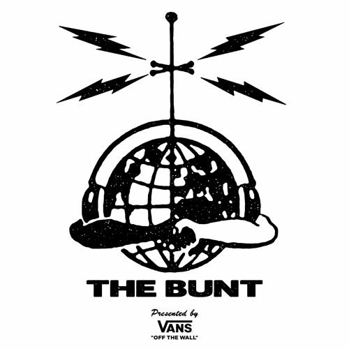 The Bunt's avatar