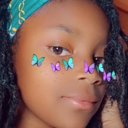 Ny'asia Keys's avatar