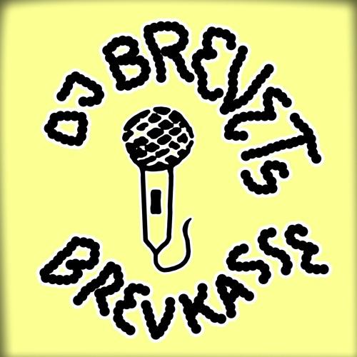 DJ Brevet's avatar