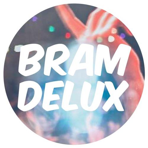 Bram DeLux's avatar