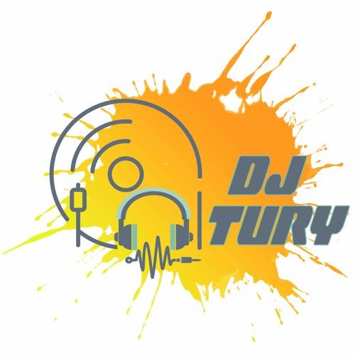 Dj Tury's avatar