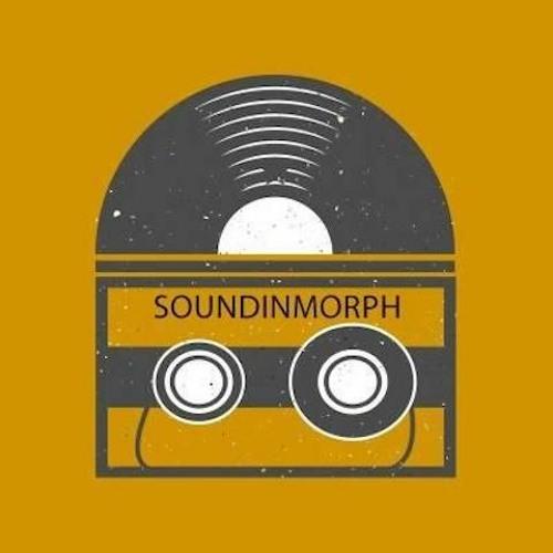 Sound in Morph Records's avatar