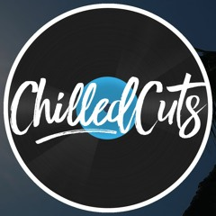 🌊 Chilled Cuts