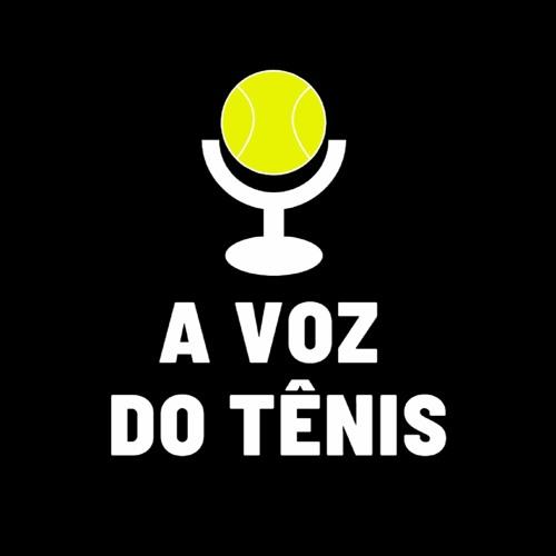 A Voz do Tênis's avatar