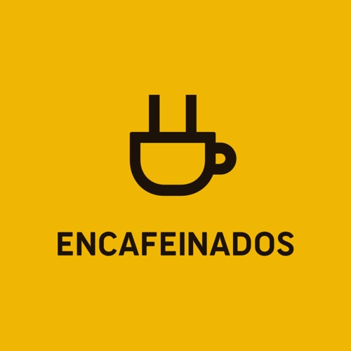 encafeinados's avatar