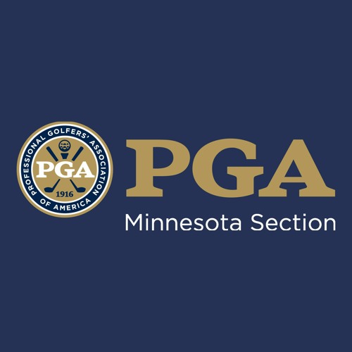 Minnesota PGA's avatar