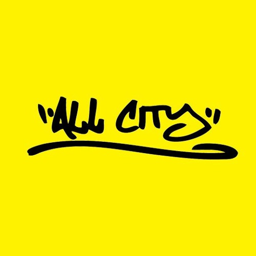 All City Records's avatar