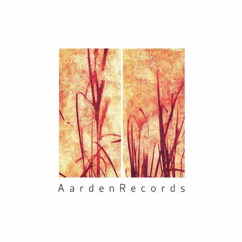 Aarden Records's avatar