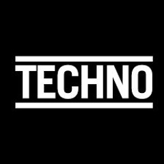 TECHNO SELECTION