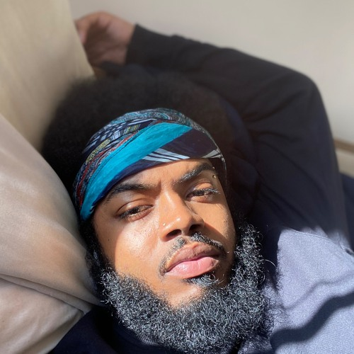 OmarTKIF's avatar