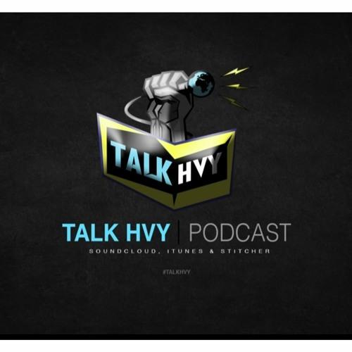 Talk Hvy's avatar
