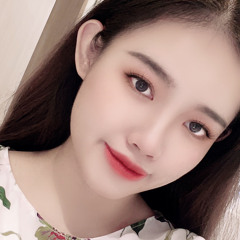 Nguyen Haianh