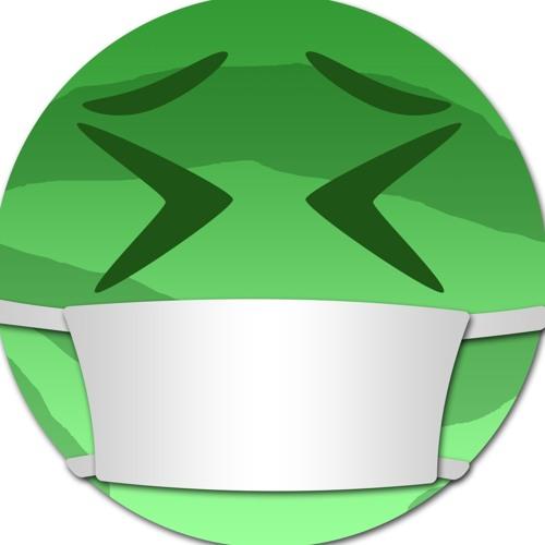 ill melons's avatar