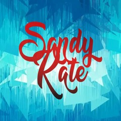 Sandy Kate