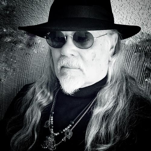 STEVE (The Deacon) HUNTER's avatar