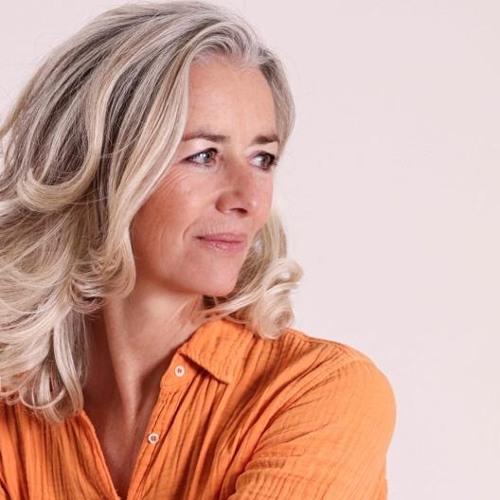 Jacqueline Cino's avatar
