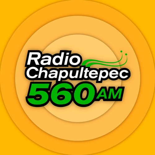 Radio Chapultepec's avatar