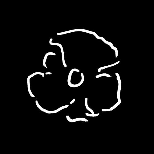 子狐空/ゆうがお(倉庫)'s avatar