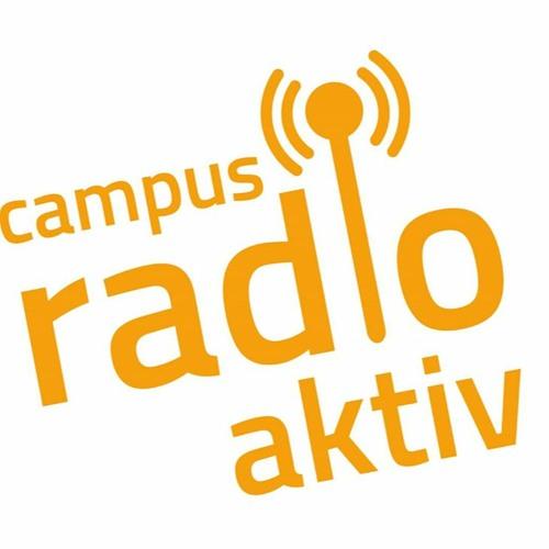 Campus RadioAktiv FH Kiel's avatar