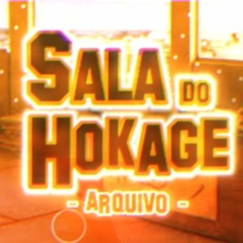 Sala do Hokage's avatar