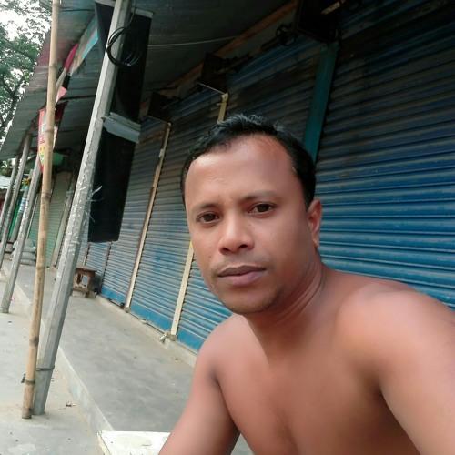 Shamim Ahmed's avatar